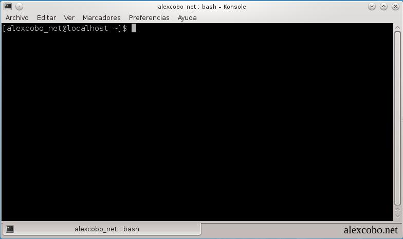 migrar de windows a linux