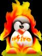 logo ipfire