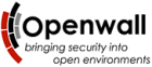 openwall