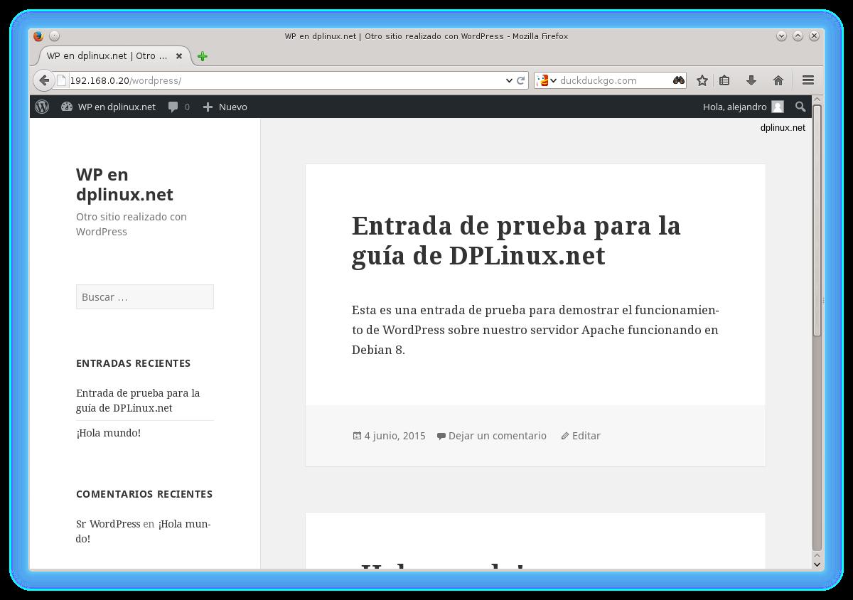 wordpress 7