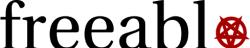 freeablo logo
