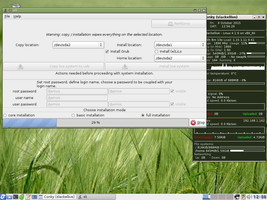 slackellive-openbox-6.0.4-2