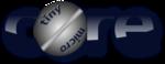 tiny core logo 2