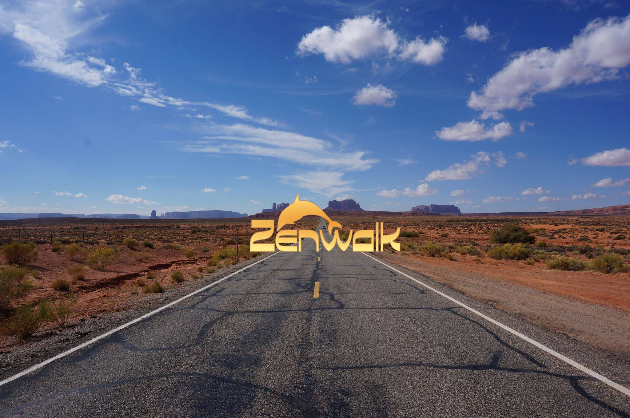 zenwalk 8
